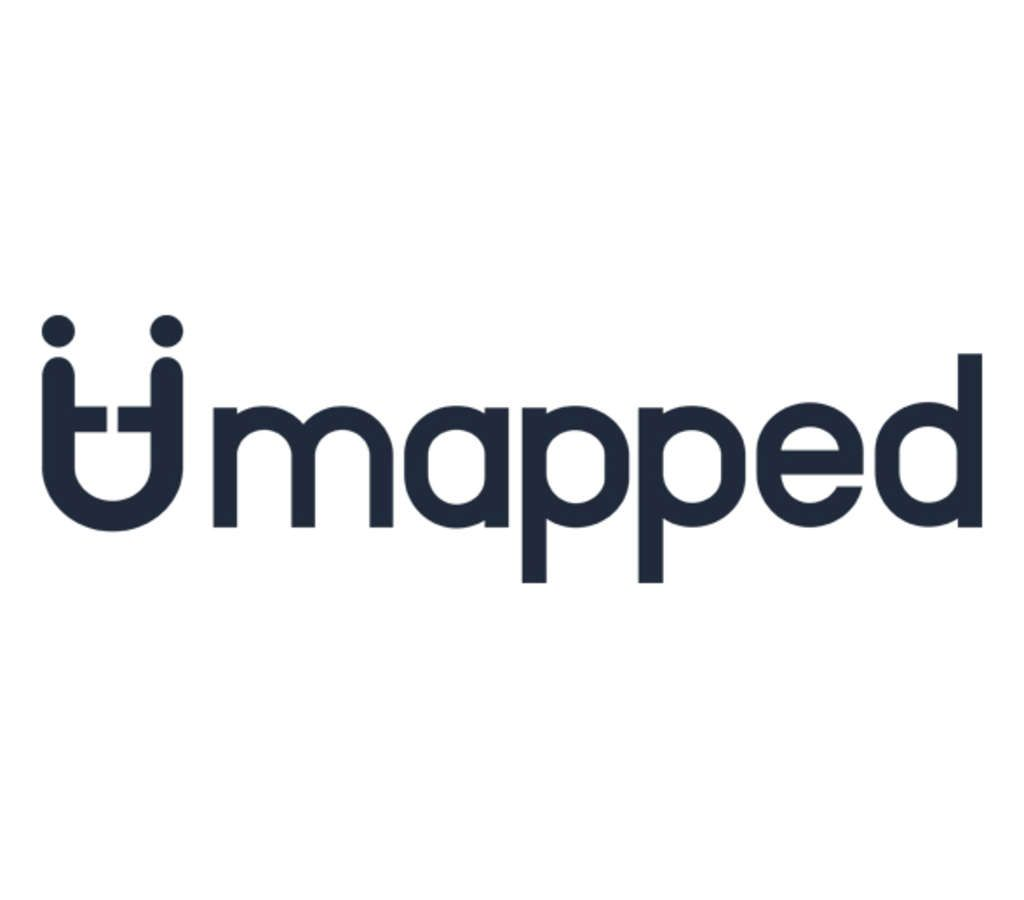 Umapped - Trip Publisher